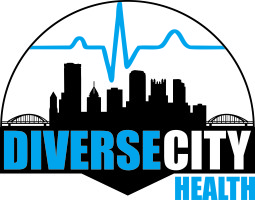 DIVERSECITY HEALTH New 2016 large logo FINAL